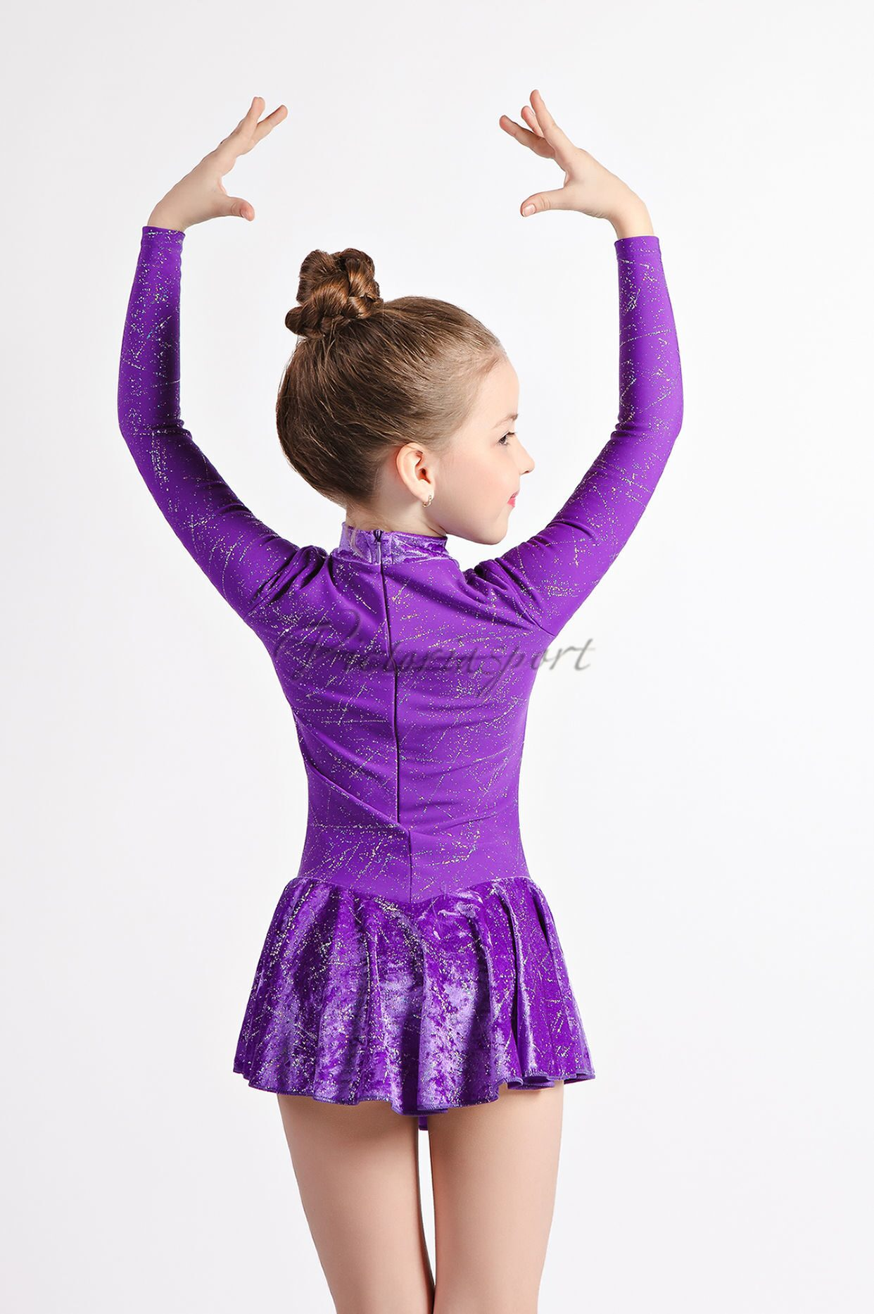 c9a72e7ba3c78 Одежда для танцев | Интернет-магазин VS