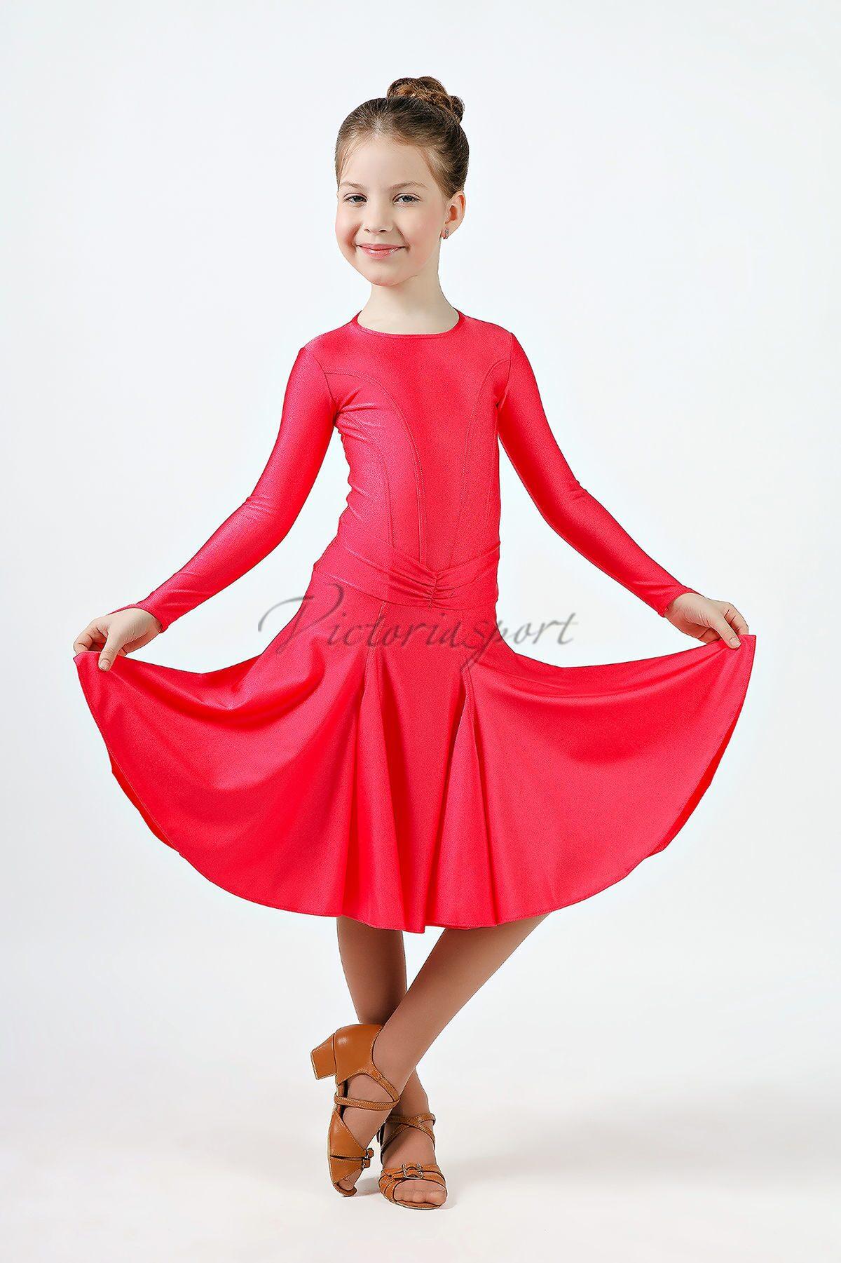 b767207a0c19 Одежда для танцев   Интернет-магазин VS